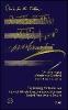 ,Exploring Virtuosities. Heinrich Wilhelm Ernst, Nineteenth-Century Musical Practices and Beyond