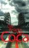Kerangal, Maylis de,Die Brücke von Coca