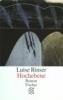 Rinser, Luise,Hochebene