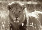 Franz Josef Hering, Dr.,Botswana ¿Impressionen aus Afrika