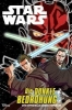 Ferrari, Alessandro,Star Wars: Episode I - Die dunkle Bedrohung