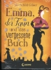 Gläser, Mechthild,Emma, der Faun und das vergessene Buch