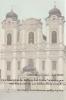 Kirche - Staat - Nation, ,Eine Geschichte der katholischen Kirche Siebenbürgens vom Mittelalter bis zum frühen 20. Jahrhundert