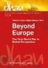 ,Beyond Europe