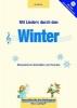 Breuer, Kati,Mit Liedern durch den Winter