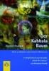 Pollack, Rachel,Der Kabbala Baum