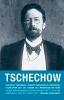 Dantschenko, Wladimir Nemirowitsch,Tschechow oder Die Geburt des modernen Theaters
