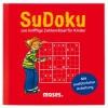 Saan, Anita van,Sudoku