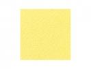 ,fotokarton Folia 50x70cm 300gr pak a 25 vel citroengeel