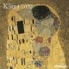 ,<b>Klimt 2020 Brosch�renkalender</b>