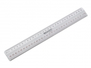 ,<b>snijliniaal Westcott 30cm met anti-slip</b>