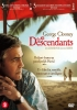 ,<b>The Descendants DVD /</b>