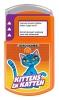 ,Scroll Games Kittens en Katten