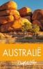 <b>D. de Vries</b>,Australi&euml;