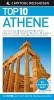 Coral  Davenport, Jane  Foster,Capitool Top 10 Athene + uitneembare kaart