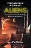 Jean-Paul  Keulen,Verstoppertje spelen met aliens