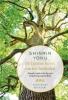 Yoshifumi  Miyazaki,Shinrin-yoku - De Japanse kunst van het bosbaden