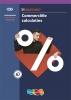 ,InBusiness commercieel Commerci?le calculaties Leerwerkboek