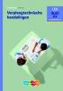 C.A.  Abrahamse, P.  Mocking,Verpleegtechnische handelingen niveau 3
