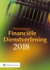 ,Wetteksten Financi?le Dienstverlening 2018