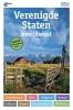 <b>Susanne  Satzer</b>,WERELDREISGIDS VERENIGDE STATEN NOORDWEST