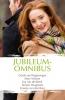 Diverse auteurs,Jubileumomnibus 147