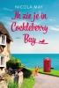 Nicola  May,Ik zie je in Cockleberry Bay