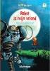Zapf,Robot is mijn vriend