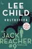 Lee  Child,Voltreffer