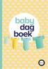 <b>Ouders van Nu</b>,Baby dagboek