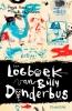 <b>Reggie  Naus</b>,Het logboek van Billy Donderbus