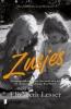 <b>Elizabeth  Lesser</b>,Zusjes