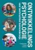 <b>T.  Hooijmaaijers, T.  Stokhof, F.  Verhulst</b>,Ontwikkelingspsychologie