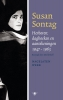 Susan Sontag,Herboren: dagboeken en aantekeningen 1947-1964