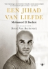 <b>Mohamed El Bachiri, David van Reybrouck</b>,Jihad van liefde