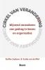 Steffan Seykens, Guido van de Wiel,Cirkel van verandering