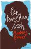 Andreas  Burnier,Een tevreden lach