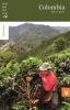 Marcel  Bayer,Dominicus landengids: Colombia