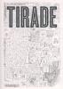 ,Tirade