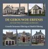 <b>Bertus  Fennema</b>,De gebouwde erfenis van twee Fries-Groningse architecten