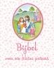 <b>Juliet  David</b>,Bijbel voor een kleine prinses