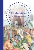 B.A.  Jones,Kinderbijbel in 100 verhalen