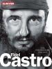 ,<b>Ter Herinnering Fidel Castro</b>