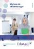 <b>Cornelie de Ruiter</b>,VMBO Economie & Ondernemen Werken als officemanager