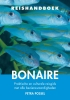 <b>Petra  Possel</b>,Reishandboek Bonaire