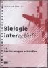 Lene  Bijsterveld,Biologie Interactief BB vmbo GT V1 Werkboekkatern Leerjaar 3/4