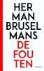 <b>Herman  Brusselmans</b>,De fouten