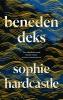 <b>Sophie Hardcastle</b>,Benedendeks