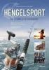 Michael  Kahlstadt, Ranier  Korn,Het complete handboek Hengelsport