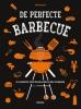Raphael  Guillot,De perfecte barbecue